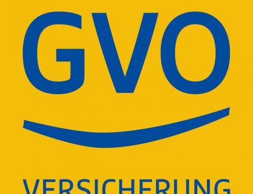 Sponsor: GVO Versicherung